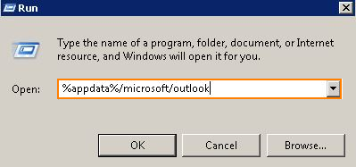 outlook_folder