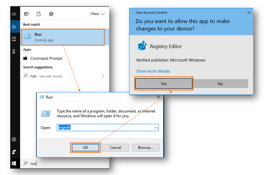 How Do I Disable Autodiscover For On-Premises Exchange? - Intermedia