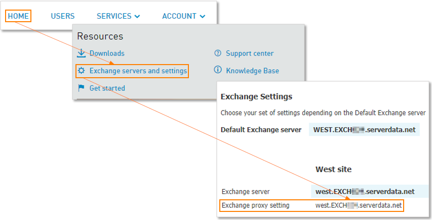 Outlook Web Access (OWA): Troubleshooting Login Issues