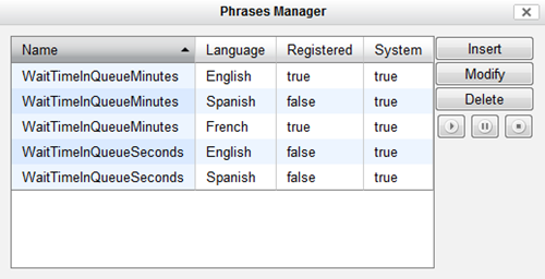 Phrases_Manager