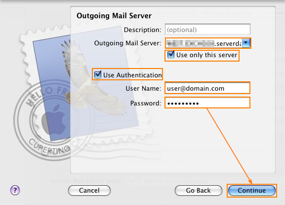 Outgoing_Mail_Server