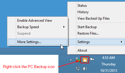 Settings_for_PCBackup