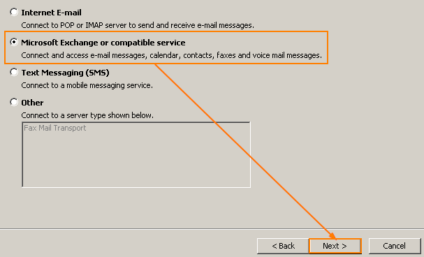 Guide: How Do I Connect A Mail Client To My Mailbox